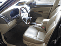 Toyota Camry 2005 Year 200K for sale-2