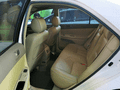 Toyota Camry 2005 Year 200K for sale-3