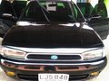 Good as new Subaru Legacy 1997 AT for sale-0