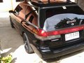 Good as new Subaru Legacy 1997 AT for sale-1