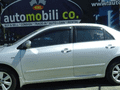 Toyota Corolla Altis 2010 Year 200K for sale-0