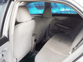 Toyota Corolla Altis 2010 Year 200K for sale-4
