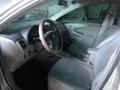 Toyota Corolla Altis J 2009 Year 250K for sale-2