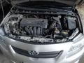 Toyota Corolla Altis J 2009 Year 250K for sale-5