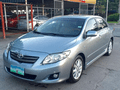 Toyota Corolla Altis 2010 Year 250K for sale-0