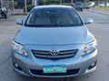 Toyota Corolla Altis 2010 Year 250K for sale-1