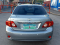 Toyota Corolla Altis 2010 Year 250K for sale-2