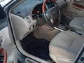 Toyota Corolla Altis 2010 Year 250K for sale-3