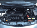 Toyota Corolla Altis 2010 Year 250K for sale-4