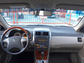 Toyota Corolla Altis 2010 Year 250K for sale-5