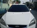 Ford Focus ghia limited edition 2007 Year 140K for sale-1