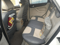 Ford Focus ghia limited edition 2007 Year 140K for sale-4