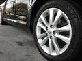 Lexus ES 350 2010 Year 800K for sale-0