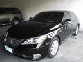 Lexus ES 350 2010 Year 800K for sale-1