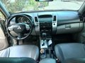 2009 Mitsubishi Montero GLS for sale-2