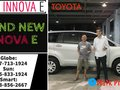 Brand new Toyota Coaster Minibus 4.0 MT 2018 -0