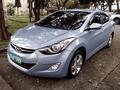 Hyundai Elantra GLS 2013 Year 200K for sale-0