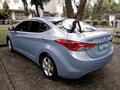 Hyundai Elantra GLS 2013 Year 200K for sale-1
