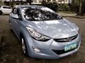 Hyundai Elantra GLS 2013 Year 200K for sale-2