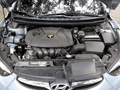 Hyundai Elantra GLS 2013 Year 200K for sale-3