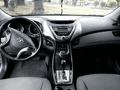 Hyundai Elantra GLS 2013 Year 200K for sale-4