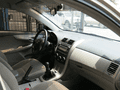 Toyota Corolla Altis 2010 Year 350K for sale-2