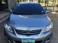 Toyota Corolla Altis 2010 Year 350K for sale-1