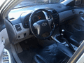 Toyota Corolla Altis 2010 Year 350K for sale-3