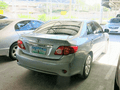 Toyota Corolla Altis G 2010 Year 400K for sale-1