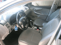 Toyota Corolla Altis G 2010 Year 400K for sale-2