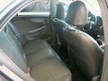 Toyota Corolla Altis G 2010 Year 400K for sale-3