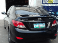 Hyundai Accent 2012 Year 150K for sale-2