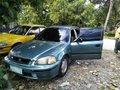 For Sale: Honda Civic 1998-1