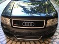 2003 Audi RS6 for sale-0