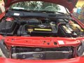 Opel Astra 2000 (Bulacan) for sale-4