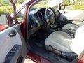 2006 Honda City for sale-2