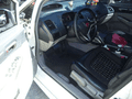 Honda Civic 2.0S 2010 Year 350K for sale-1