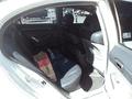 Honda Civic 2.0S 2010 Year 350K for sale-2