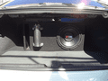 Honda Civic 2.0S 2010 Year 350K for sale-3