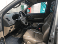 Toyota Fortuner 2013 Year 500K for sale-1