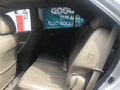 Toyota Fortuner 2013 Year 500K for sale-2