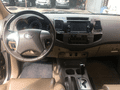 Toyota Fortuner 2013 Year 500K for sale-3