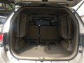 Toyota Fortuner 2013 Year 500K for sale-5