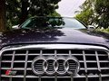 Audi A6 2006 A/T for sale-6