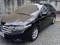 Honda City 2013 for sale-0