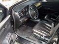Honda City 2013 for sale-2