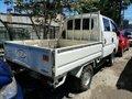 Kia K2700 2015 for sale-1