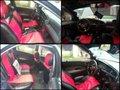 97 Mazda 323 Familia Generation 25 RayBan for sale-7