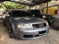 2004 Audi RS6 v8 twin turbo 400hp for sale-3