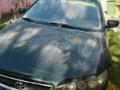 Honda Accord 2000 Year 200K for sale-0